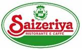 logo-saizeriya