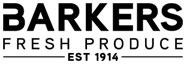 barkers-fresh-produce