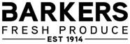 barkers-fresh-produce